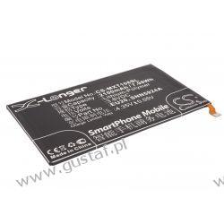 Motorola DROID MAXX / EU20 2100mAh 7.98Wh Li-Polymer 3.8V (Cameron Sino)