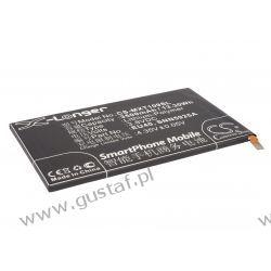 Motorola Droid Ultra XT1080 / EU40 3500mAh 13.30Wh Li-Polymer 3.8V (Cameron Sino) Akumulatory