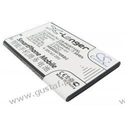 Huawei A199 / HB505076RBC 2100mAh 7.98Wh Li-Ion 3.8V (Cameron Sino) Ładowarki