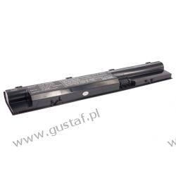 HP ProBook 440 / 3ICR19/65-3 4400mAh 47.52Wh Li-Ion 10.8V (Cameron Sino)