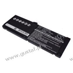 Apple MacBook Pro 15 / 020-6380-A 7200mAh 78.84Wh Li-Polymer 10.95V (Cameron Sino)