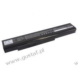 Medion Akoya E6221 / A32-A15 4400mAh 48.84Wh Li-Ion 11.1V (Cameron Sino) HP, Compaq