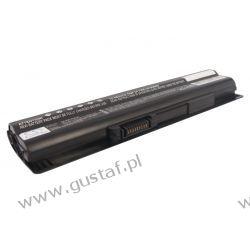 Medion Akoya E6313 / BTY-S14 4400mAh 48.84Wh Li-Ion 11.1V (Cameron Sino) Samsung