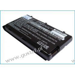 Medion MD96442 / 40018875 8800mAh 95.04Wh Li-Ion 10.8V (Cameron Sino) Pozostałe