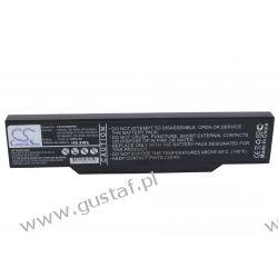 Medion MIM2090 / 18650C 4400mAh 47.52Wh Li-Ion 10.8V (Cameron Sino) Akumulatory