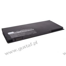 MSI X-Slim / 925T2950F 4400mAh 65.12Wh Li-Polymer 14.8V (Cameron Sino)