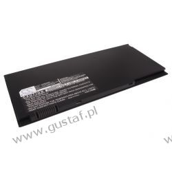MSI X-Slim / 925T2950F 2350mAh 34.78Wh Li-Polymer 14.8V (Cameron Sino)