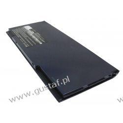 MSI X-Slim / 925T2950F 2350mAh 34.78Wh Li-Polymer 14.8V niebieski (Cameron Sino)