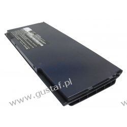 MSI X-Slim / 925T2950F 4400mAh 65.12Wh Li-Polymer 14.8V niebieski (Cameron Sino)