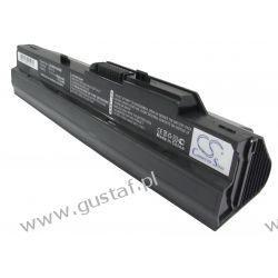 Medion Akoya Mini E1210 / 14L-MS6837D1 6600mAh 73.26Wh Li-Ion 11.1V (Cameron Sino) Inni producenci