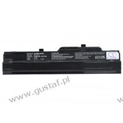 Medion Akoya Mini E1210 / 14L-MS6837D1 4400mAh 48.84Wh Li-Ion 11.1V (Cameron Sino) Inni producenci