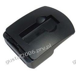 KonicaMinolta NP-700 adapter do ładowarki AVMPXSE (gustaf)