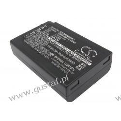 Samsung NX30 / BP1410 1200mAh 9.12Wh Li-Ion 7.6V (Cameron Sino) Akumulatory