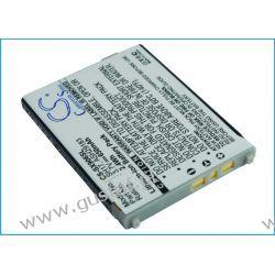 Sharp 906H / ASH29183 650mAh 2.41Wh Li-Ion 3.7V (Cameron Sino) Akumulatory