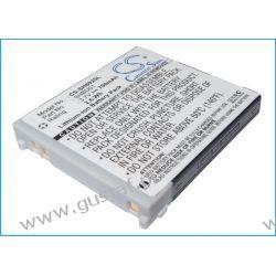 Sharp S602SH / SHBU01 700mAh 2.59Wh Li-Ion 3.7V (Cameron Sino) Baterie
