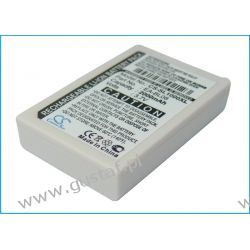 Sharp Zaurus SL-C1000 / EA-BL08 2000mAh 7.40Wh Li-Ion 3.7V (Cameron Sino) Palmtopy
