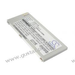 Sharp WS003SH / EA-BL12 1600mAh 5.92Wh Li-Ion 3.7V (Cameron Sino) Palmtopy