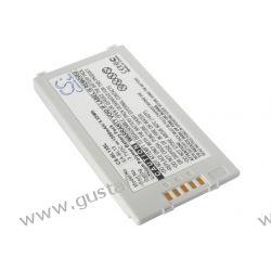Sharp WS007SH / EA-BL13 1500mAh 5.55Wh Li-Ion 3.7V (Cameron Sino) Palmtopy