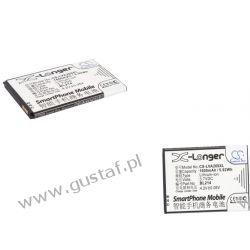 Lenovo A208t / BL214 1600mAh 5.92Wh Li-Ion 3.7V (Cameron Sino) Asus
