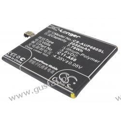 Asus PadFone 2 / C11-A68 2050mAh 7.79Wh Li-Polymer 3.8V (Cameron Sino)