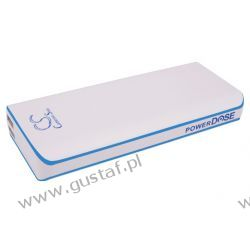Power Bank 14000mAh 70.00Wh Li-Ion 5.0V (Cameron Sino) Akumulatory