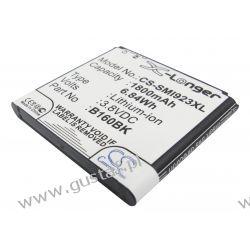 Samsung Galaxy Folder / B160BE 1800mAh 6.84Wh Li-Ion 3.8V (Cameron Sino) Pozostałe