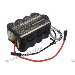 Medtronic ZN-13369 2000mAh 28.80Wh Ni-MH 14,4V (Cameron Sino) Akumulatory