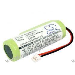 Sony CMD-C1 / 1HR14430 650mAh 2.41Wh Li-Ion 3.7V (Cameron Sino) Inni producenci