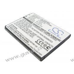 LG Optimus L70 / BL-52UH 1450mAh 5.37Wh Li-Ion 3.7V (Cameron Sino) Pozostałe