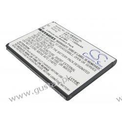 Samsung Galaxy Ace Duos / EB-L1P3DVU 1300mAh 4.81Wh Li-Ion 3.7V (Cameron Sino)
