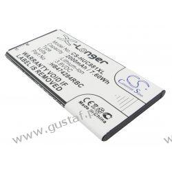 Huawei C8816 / HB474284RBC 2000mAh 7.60Wh Li-Ion 3.8V (Cameron Sino) Elementy elektryczne