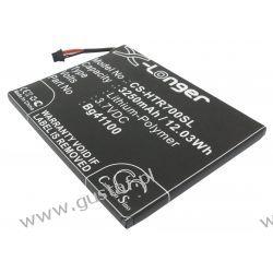 HTC R7 / 35H00148-00M 3250mAh 12.03Wh Li-Polymer 3.7V (Cameron Sino) Akumulatory