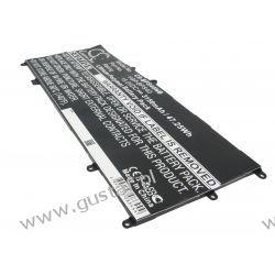 Sony VAIO Fit 14A / VGP-BPS40 3150mAh 47.25Wh Li-Polymer 15.0V (Cameron Sino) IBM, Lenovo