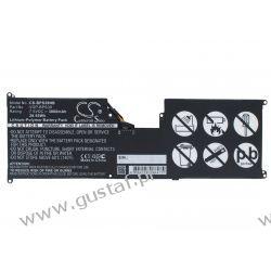 Sony VAIO Tap 11 / VGP-BPS39 3860mAh 28.95Wh Li-Polymer 7.5V (Cameron Sino) Sony
