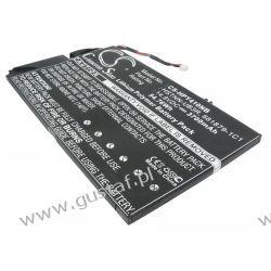HP ENVY 4-1000 / 681879-171 3700mAh 57.76Wh Li-Polymer 14.8V (Cameron Sino) Pozostałe