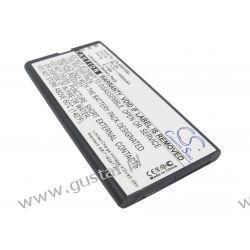 Nokia Lumia 630 / BL-5H 1650mAh 6.11Wh Li-Ion 3.7V (Cameron Sino) Nokia