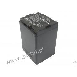 Panasonic VW-VBG390 3150mAh 23.31Wh Li-Ion 7.4V (Cameron Sino) Akumulatory