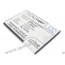 LG D830 / BL-53YH 3000mAh 11.40Wh Li-Ion 3.8V (Cameron Sino) HP, Compaq