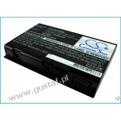 Lenovo 3000 C100 / 40Y8313 4400mAh 63.36Wh Li-Ion 14.4V (Cameron Sino) Pozostałe