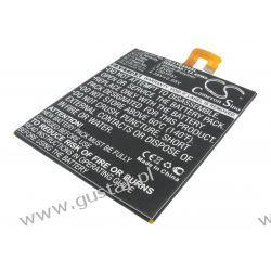 Lenovo IdeaPad S5000 / L13D1P31 3550mAh 13.49Wh Li-Polymer 3.8V (Cameron Sino) Pozostałe