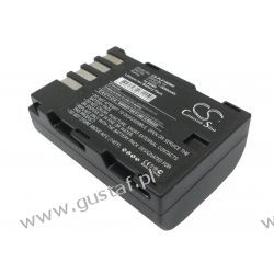 Panasonic Lumix DMC-GH3 / DMW-BLF19 2000mAh 14.80Wh Li-Ion 7.4V (Cameron Sino) Fotografia