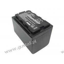 Panasonic AJ-PX298MC / VW-VBD58 4400mAh 32.56Wh Li-Ion 7.4V (Cameron Sino) Sony Ericsson