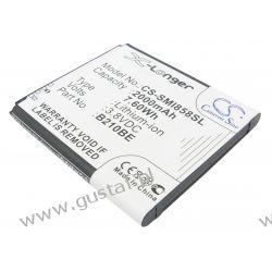 Samsung Galaxy Core Advance / B210BC 2000mAh 7.60Wh Li-Ion 3.8V (Cameron Sino) Nokia