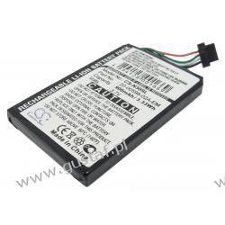 Acer N30 / 20-00598-02A-EM 900mAh 3.33Wh Li-Ion 3.7V (Cameron Sino) HTC/SPV