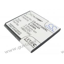 Huawei Ascend T8833 / HB5V1 1750mAh 6.65Wh Li-Ion 3.8V (Cameron Sino)