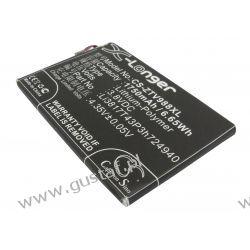 ZTE Grand S II / Li3817T43P3h724940 1750mAh 6.65Wh Li-Ion 3.8V (Cameron Sino) Akcesoria i części