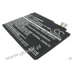 Acer Iconia Tab W3 / AP13G3N 6800mAh 25.16Wh Li-Polymer 3.7V (Cameron Sino) HTC/SPV