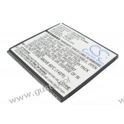Lenovo A586 / BL204 1200mAh 4.44Wh Li-Ion 3.7V (Cameron Sino) Głośniki przenośne