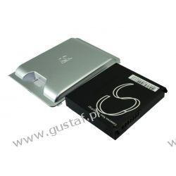 HP iPAQ rx5000 / FA8277A  2850mAh 10.55Wh Li-Ion 3.7V powiększony srebrny (Cameron Sino) Akumulatory