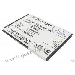 Huawei E5330 / HB5F2H 1700mAh 6.29Wh Li-Ion 3.7V (Cameron Sino) C (R14)